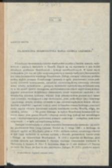 Filozoficzna hermeneutyka Hansa Georga Gadamera / Andrzej Bronk.