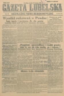 Gazeta Lubelska. R. 2, nr 50 (1946)