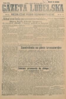 Gazeta Lubelska. R. 2, nr 53 (1946)