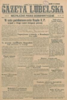 Gazeta Lubelska. R. 2, nr 57 (1946)