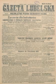Gazeta Lubelska. R. 2, nr 56 (1946)