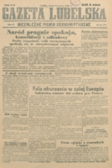 Gazeta Lubelska. R. 2, nr 61 (1946)