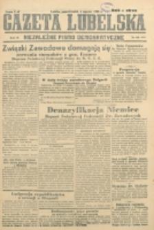 Gazeta Lubelska. R. 2, nr 63 (1946)