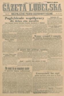 Gazeta Lubelska. R. 2, nr 64 (1946)