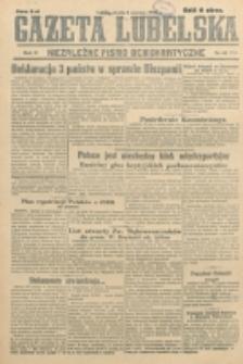 Gazeta Lubelska. R. 2, nr 65 (1946)