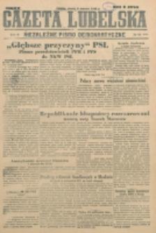 Gazeta Lubelska. R. 2, nr 67 (1946)