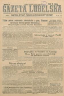 Gazeta Lubelska. R. 2, nr 68 (1946)