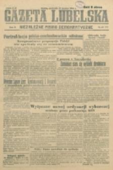 Gazeta Lubelska. R. 2, nr 69 (1946)