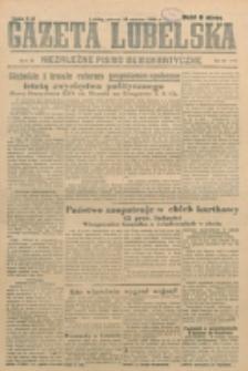 Gazeta Lubelska. R. 2, nr 71 (1946)