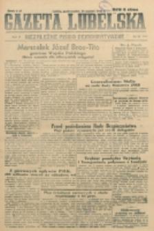Gazeta Lubelska. R. 2, nr 77 (1946)