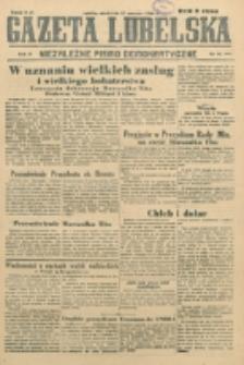 Gazeta Lubelska. R. 2, nr 76 (1946)