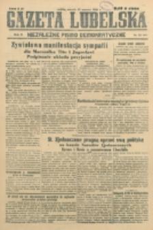 Gazeta Lubelska. R. 2, nr 78 (1946)