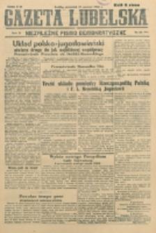 Gazeta Lubelska. R. 2, nr 80 (1946)