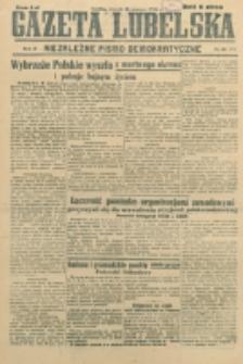 Gazeta Lubelska. R. 2, nr 85 (1946)