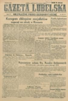 Gazeta Lubelska. R. 2, nr 83 (1946)