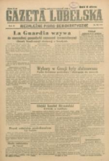Gazeta Lubelska. R. 2, nr 96 (1946)