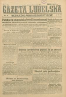 Gazeta Lubelska. R. 2, nr 97 (1946)
