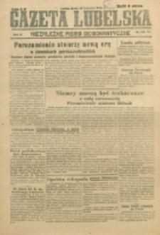 Gazeta Lubelska. R. 2, nr 100 (1946)