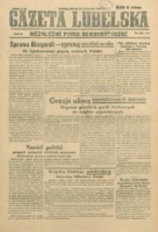 Gazeta Lubelska. R. 2, nr 103 (1946)