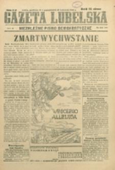 Gazeta Lubelska. R. 2, nr 110 (1946)