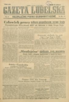 Gazeta Lubelska. R. 2, nr 122 (1946)