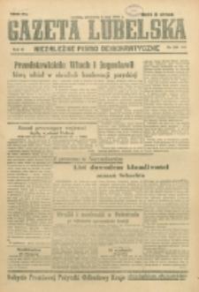 Gazeta Lubelska. R. 2, nr 123 (1946)