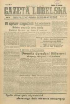 Gazeta Lubelska. R. 2, nr 130 (1946)