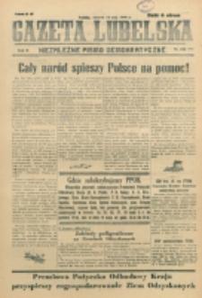 Gazeta Lubelska. R. 2, nr 132 (1946)
