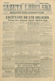 Gazeta Lubelska. R. 2, nr 133 (1946)