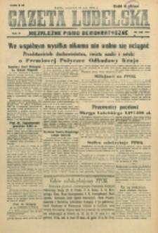 Gazeta Lubelska. R. 2, nr 134 (1946)
