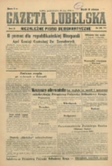 Gazeta Lubelska. R. 2, nr 138 (1946)
