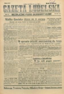 Gazeta Lubelska. R. 2, nr 137 (1946)