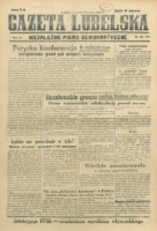 Gazeta Lubelska. R. 2, nr 141 (1946)