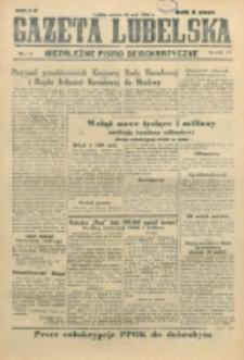 Gazeta Lubelska. R. 2, nr 143 (1946)