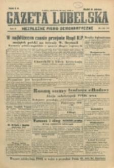 Gazeta Lubelska. R. 2, nr 144 (1946)