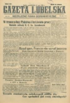 Gazeta Lubelska. R. 2, nr 145 (1946)