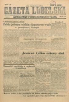 Gazeta Lubelska. R. 2, nr 146 (1946)