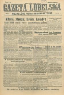 Gazeta Lubelska. R. 2, nr 147 (1946)
