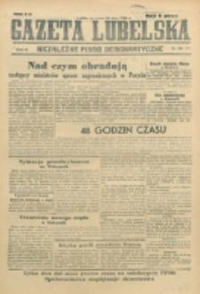 Gazeta Lubelska. R. 2, nr 148 (1946)