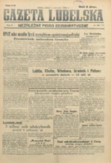 Gazeta Lubelska. R. 2, nr 150 (1946)