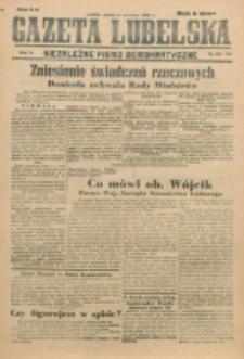 Gazeta Lubelska. R. 2, nr 158 (1946)