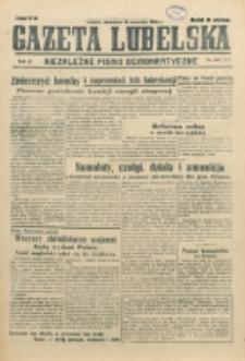 Gazeta Lubelska. R. 2, nr 164 (1946)