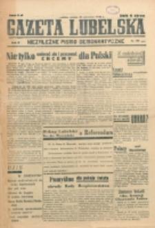 Gazeta Lubelska. R. 2, nr 170 (1946)