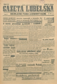Gazeta Lubelska. R. 2, nr 169 (1946)