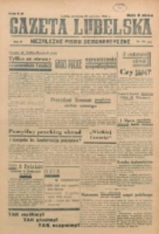 Gazeta Lubelska. R. 2, nr 171 (1946)
