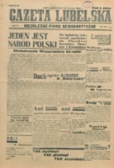Gazeta Lubelska. R. 2, nr 172 (1946)