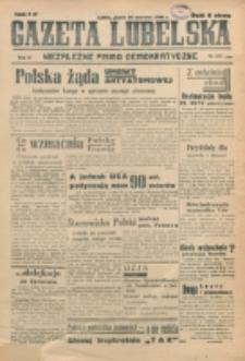 Gazeta Lubelska. R. 2, nr 176 (1946)