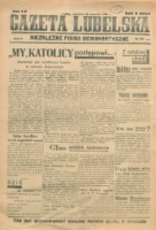 Gazeta Lubelska. R. 2, nr 178 (1946)