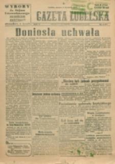 Gazeta Lubelska. R. 3, nr 3 (1947)