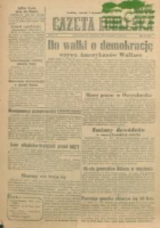 Gazeta Lubelska. R. 3, nr 5 (1947)